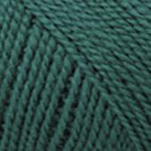 Semilla flaskegrøn ob139 strikkegarn