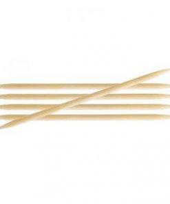 Brörk strømpepinde
